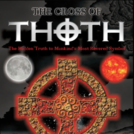 The Cross of Thoth audiobook