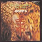 Jaguares - Nunca Te Doblaras