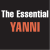 Yanni - The Essential Yanni artwork