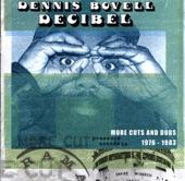 Dennis Bovell - The Grunwick Affair