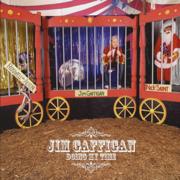 Doing My Time - Jim Gaffigan - Jim Gaffigan