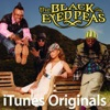 iTunes Originals: The Black Eyed Peas