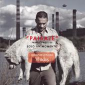 Paisaje - Vicentico