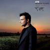 Seven Years 1998-2005 - ATB