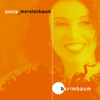 Berimbaum - Paula Morelenbaum