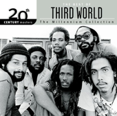 20th Century Masters - The Millennium Collection: The Best of Third World