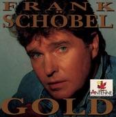 Frank Schöbel - Blonder Stern
