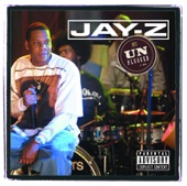 MTV Unplugged: Jay-Z (Live)