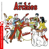 The Archies - Truck Driver