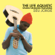 Oh! You Pretty Things - Seu Jorge