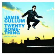 Everlasting Love (Single Version) - Jamie Cullum - Jamie Cullum