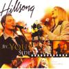 Hillsong Worship - You Said artwork