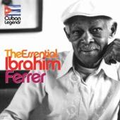 Ibrahím Ferrer - Un Son Para El Guayabero