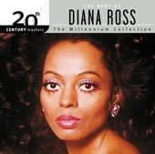 14 ENDLESS LOVE (Diana Ross & Lionel Richie)