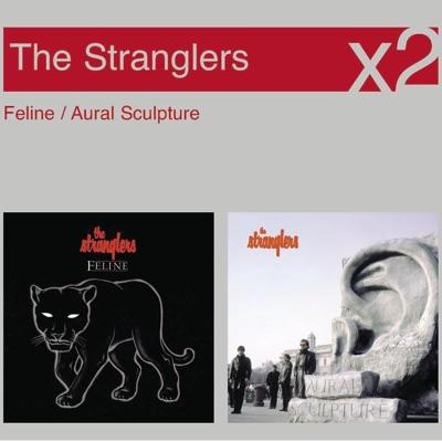 Feline / Aural Sculpture - The Stranglers