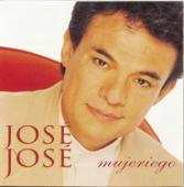 Mujeriego - José José
