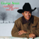Old Time Christmas - George Strait