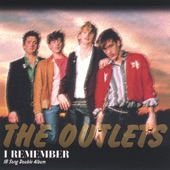The Outlets - Sheila