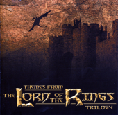 Themes from the Lord of the Rings Trilogy