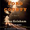 John Grisham - Ford County: Stories (Unabridged) bild