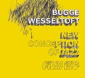 BUGGE WESSELTOFT - hi is