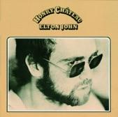 Elton John - Hercules