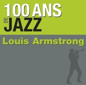 Louis Armstrong - Do You Know What It Means to Miss New Orleans?