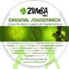 Zumba Fitness Original Soundrack - Various Artists