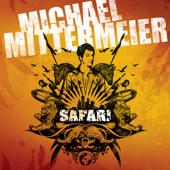 Safari (Bonus Track Version)