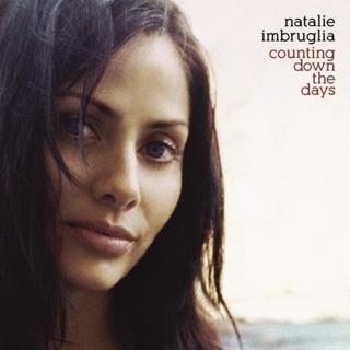 Natalie Imbruglia on Apple Music