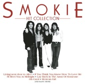Hit Collection: Smokie