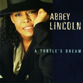 Abbey Lincoln - Storywise