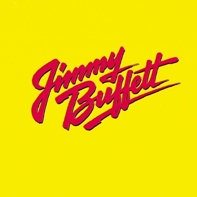 Songs You Know By Heart - Jimmy Buffett album