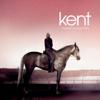 Kent - Tillbaka till samtiden bild