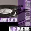 Voice Masters: Jimmy Clanton