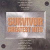 Survivor: Greatest Hits