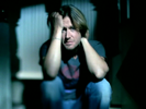 You'll Think of Me (video) - Keith Urban