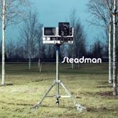 Steadman - Carried