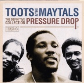 Toots & The Maytals - 54 46 Was My Number