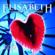 Elisabeth (Original Dutch Cast) - Original Dutch Cast Of