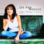 I Keep Forgetting - Lee Ann Womack & Vince Gill