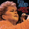 Etta James & The Roots Band - Burnin' Down the House (Live At the House of Blues)  artwork