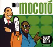 Voltei Amor/Trio Mocotóジャケット画像
