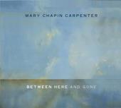 Mary Chapin Carpenter - One Small Heart (Album Version)