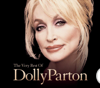 The Vest Best of Dolly Parton - Dolly Parton
