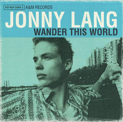 Still Rainin' - Jonny Lang song