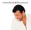 Lionel Richie - Angel artwork