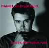 Daniel Bedingfield - If You're Not the One artwork