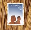 Nada Es Normal (Nada Normal) - Victor e Leo