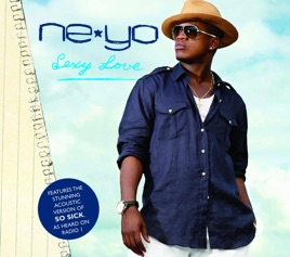 Ne-yo sexy love dance